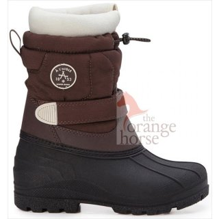 daa8db184 winter shoes and boots