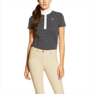 Ariat Damen Turniershirt-Fashion Aptos