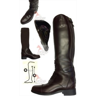 Ariat riding boots Bromont - winter boots