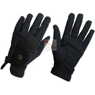 Bieman de Haas riding gloves Ommond Durable Pro