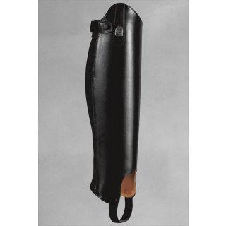 Cavallo boots shaft, child