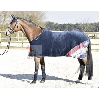 Busse cooler rug collection EP