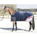 Busse Abschwitzdecke Collection EP - 100% Polyesterfleece