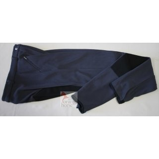 Busse ladies breeches Classic Touch Ulli