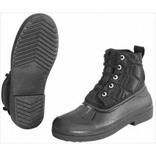 Busse kids thermal shoe Verona