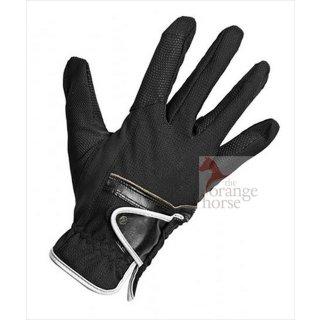 Busse riding gloves Summer
