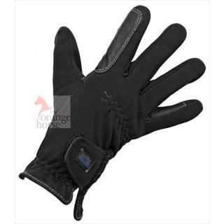 Busse winter gloves softshell