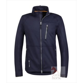 Cavallo mens jacket Glenn - Cavashell