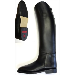 Cavallo boots Grand Prix, afford form E - without zipper