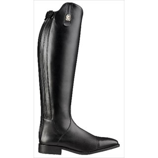 Cavallo winter boots Arctic