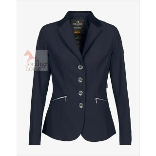 Equiline competition jacket Hazel - X-Cool