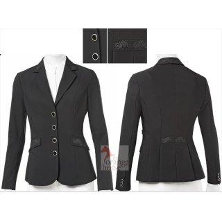 Equiline competition jacket Masha - X-Cool