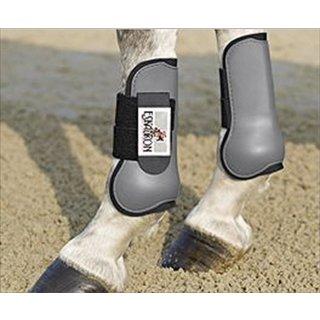 Eskardon Protcetion Boots VO