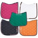 Eskadron saddle pad Brillant Dura - summer 2015