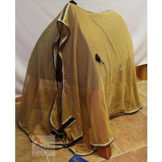 Euroriding fly sheet Basic without neck