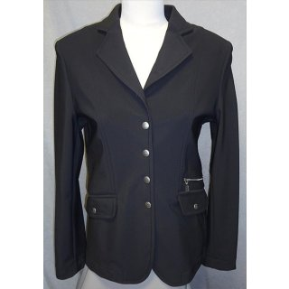 Ladies softshell competition jacket Chicago