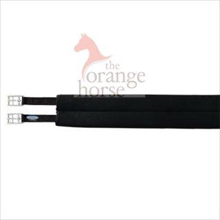 Euroriding neoprene girth, length - without elastic