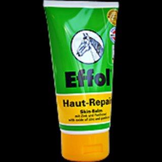 Effol skin repair - 150ml