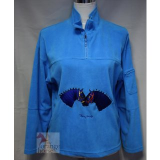ELT children sweater - Tiffany