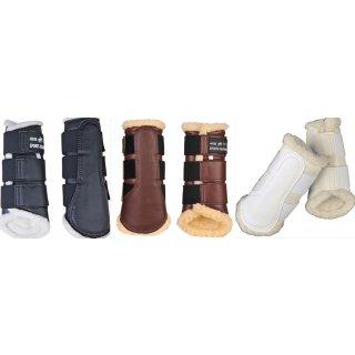 HKM Comfort boot