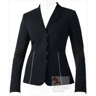 Equiline ladies show jacket Cinzia