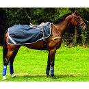 Horseware Rambo competition sheet