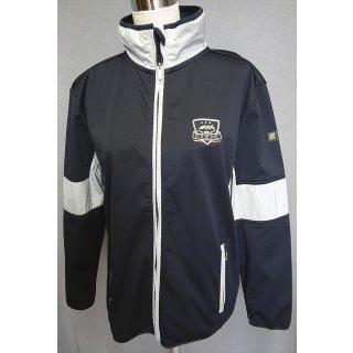 Equiline mens softshell jacket Edmundo