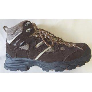Aigle-GORE-TEX (R) sneakers Bellegrave
