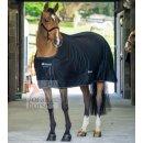Bucas stable blanket/rug Shamrock Power
