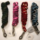 Euroriding rope Comfort