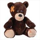 Greenlife Warmies beddy bear Cuddle Warmer Animal