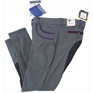 Ariat ladies breeches Olympia Fashion Contrast