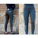 Horseware ladies breeches Nina - winter breeches