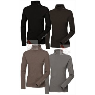 Pikeur ladies sweater Sina - cotton/elastane