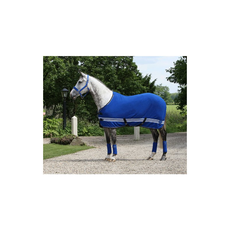 Pferd  blau  NEU /%/% /%/% JOULES Tom Joule Lunch Bag Horse