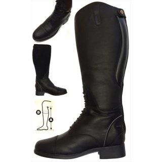Ariat Reitstiefel Bromont Tall H2O - Sommer