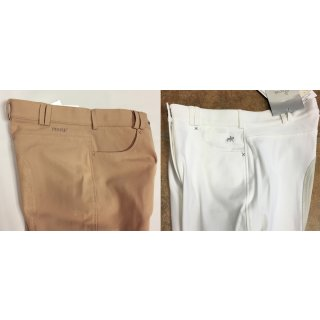 Pikeur ladies breeches Meredith I