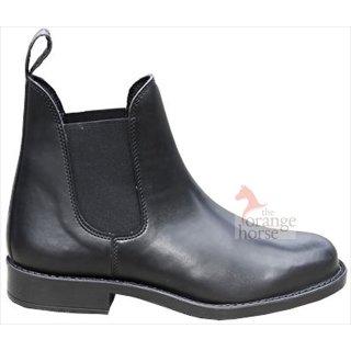 Euroriding jodhpur boots Portugal - synthetic